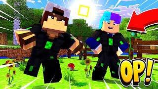 Baixar Minecraft: SORTE NO PVP - ITENS NANO!
