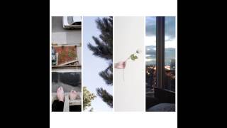 Counterparts - The Difference Between Hell And Home (2013) [full Album 1080p Hd]