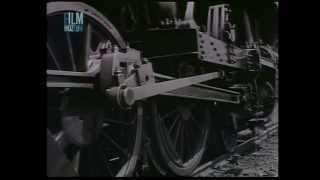 Örökre eltiltva (1963) felújított változat