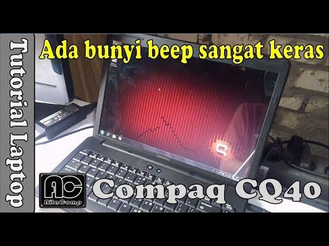 Download Lagu Mengatasi laptop bunyi beep saat pertama di nyalakan ...