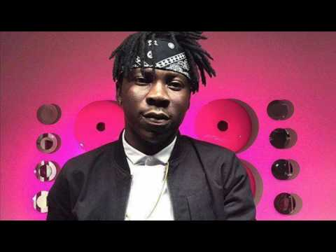 I Am The Dancehall King In GHANA - STONEBWOY    Interview In Jamaica