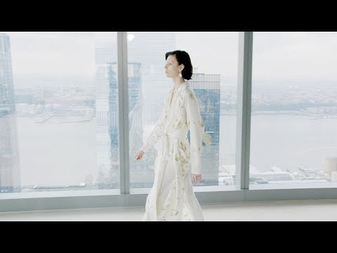 Sies Marjan | Fall Winter 2020/2021 | Full Show
