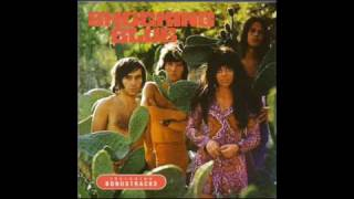 Shocking Blue  - Send Me A Postcard