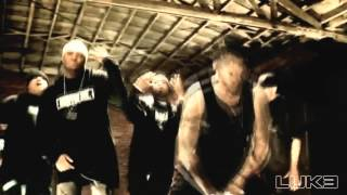 Eminem ft. 50 Cent , Cashis , Lloyd Banks - Who Run It [NEW 2012] [Music Video + Remix by Martix]