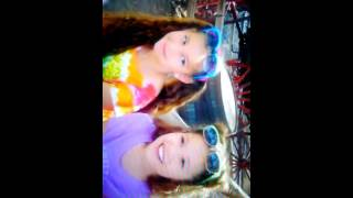 Justin Bieber - Sorry (Haschak Sisters Cover) My S