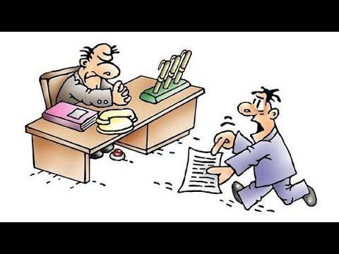 Составление актов сдачи-приёмки выполненных работ. Автоматический расчёт остатков.