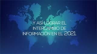 SRI 2021 Management