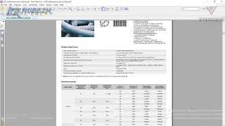 [Урок Revit Электрика] Ключевая спецификация трубы