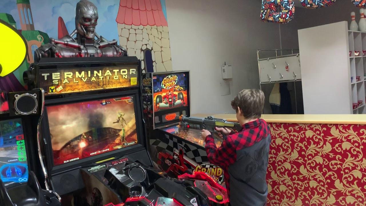Игровые автоматы вулкан пробки