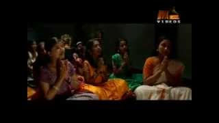 chottanikkara bagawathy songs(Amme narayana)