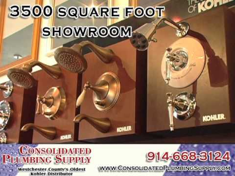 consolidated-plumbing-supply--plumbing,-mount-vernon,-ny