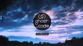 ghost_code - Still Life In Rewind