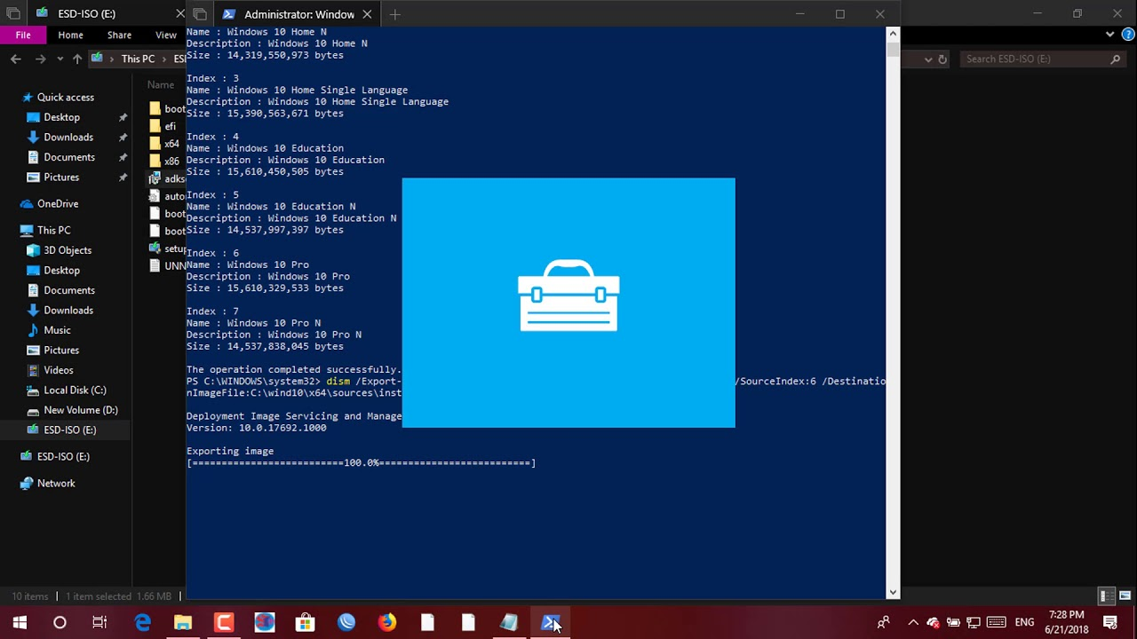 How To Enable S Mode On Windows 10