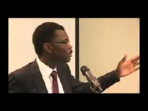 CONFERENCE AVOCATS BENIN CONTROL PART 1.flv