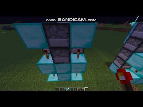 Электронный замок в раздевалку на шкафы vtm115 locktok ru - YouTube