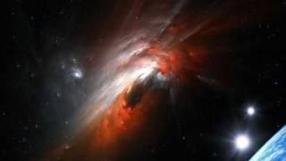 cosmicman - back to unity
