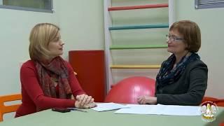 Европейские методы реабилитации детей: Войта-терапия, Бобат, метод Кастилло Моралес.