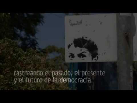 """pedro-olalla:-""""grecia-en-el-aire""""-(book-trailer)"""