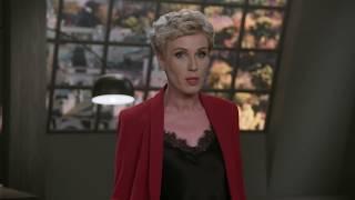 Родная кровь (HD) - Жизнь на грани (10.11.2017) - Интер