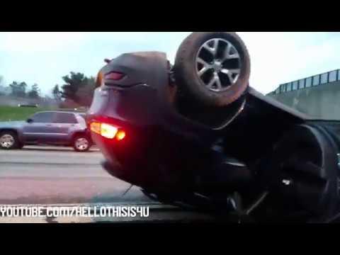 91 84 Accident