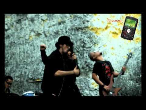 Rocker Kasarunk - Bisa Gila [VC] HQ