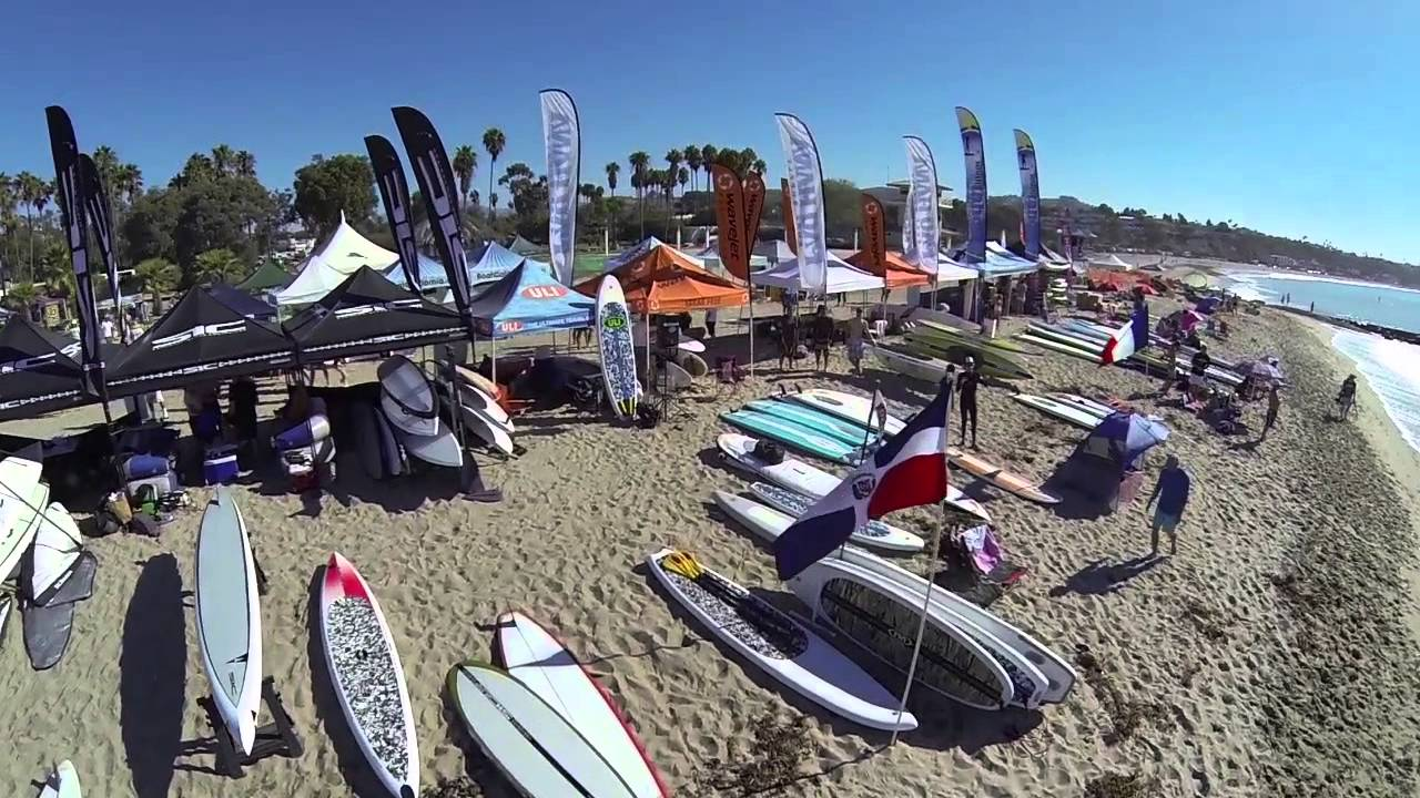 38f85c1ecd99 Rainbow Sandals Gerry Lopez Battle of the Paddle 2013 - YouTube