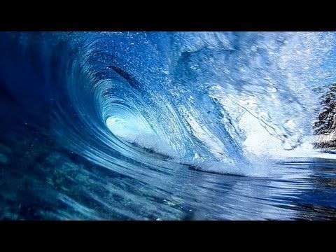 Wave Energy Technologies