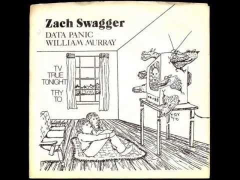 Zach Swagger - TV True Tonight