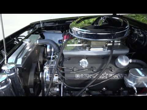 135649 / 1968 Plymouth Barracuda