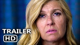DIRTY JOHN Official Trailer (2019) Netflix TV Show HD