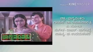 Ninna snehake naa sotuhodenu karaoke by Raj Kathare
