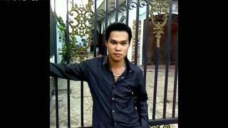 tieng kinh cau xa.daiphongcb1986