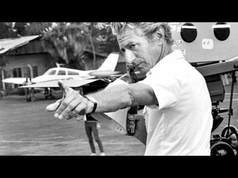JOHN GUILLERMIN TRIBUTE