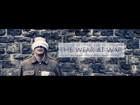 The Wear at War - Lonely Tower Film & Media