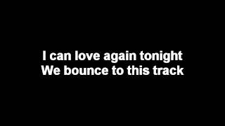 Calvin Harris Bounce Feat Kelis HD Lyrics With Download Link