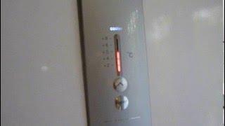 Диагностика ХОЛОДИЛЬНИКА Бош Bosch KGN 36X25(Ремонт холодильников Bosch (БОШ) KGN36X25 8-965-250-41-48 Александр Москва..., 2015-09-18T07:12:16.000Z)