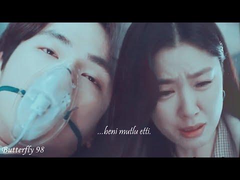 Kore / Çok Sevmek Yasaklanmalı ( Seo Dan \u0026 Seung Joon)
