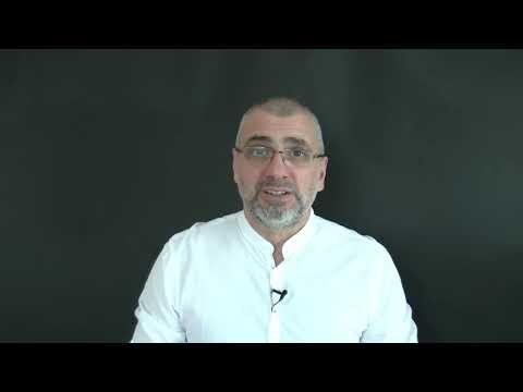 Ереван не старше Рима или