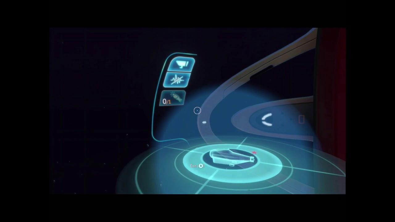 Cyclops - Vice Grip - YouTube |Cyclops Ghost Youtube