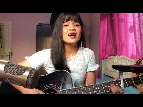 Dating tayo spoken poetry by maimai cantillano