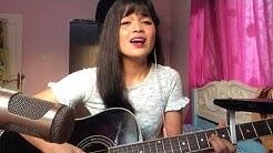 dating tayo by tj monterde spoken poetry hook up santa monica
