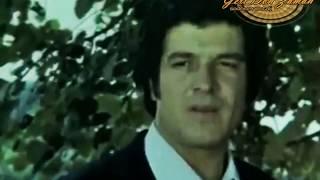 Franck Pourcel - Mourir D'Aimer (1971) | Yeşilçam Film Müzikleri
