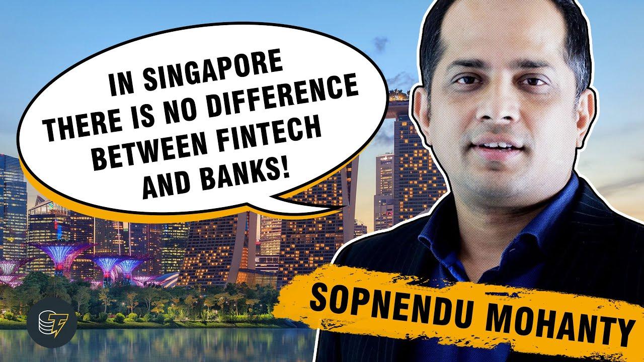 bitcoin exchange singapūras