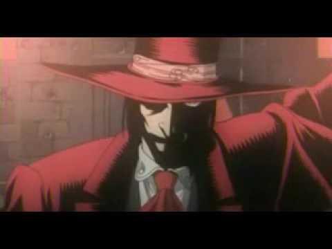 Rob Zombie-dragula remix