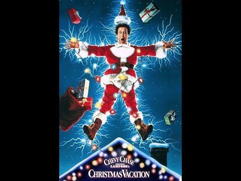 Mavis Staples  Christmas Vacation HQ