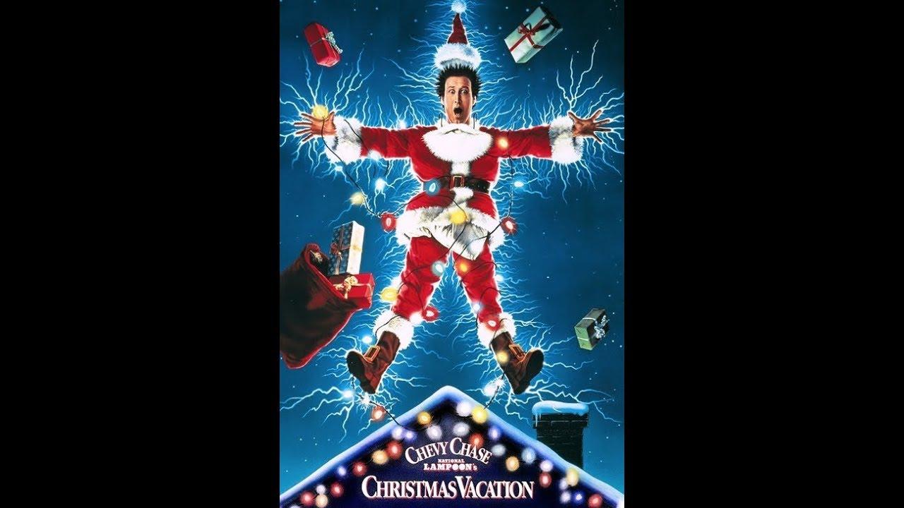 Christmas Vacation Soundtrack.Mavis Staples Christmas Vacation Hq