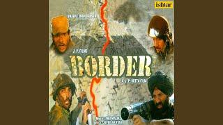 Download lagu Hindustan Hindustan MP3