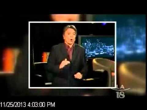 Hawaiian-Filipino Comedian Andy Bumatai