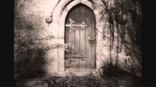 Rotten Souls - My Last Night