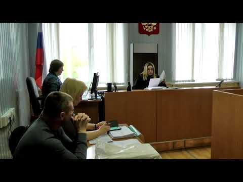 Выполнение Указов Президента на территории Колыванского района